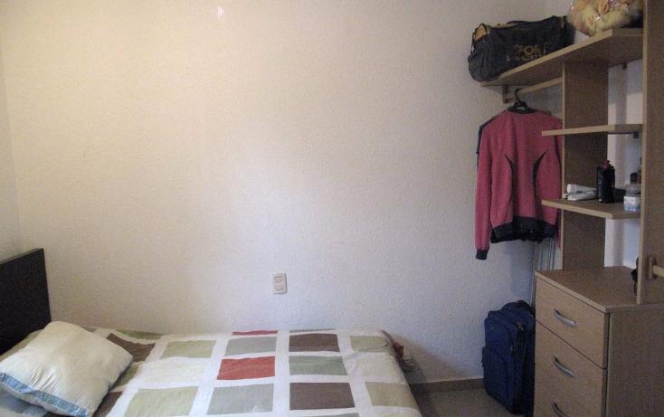 Foto de departamento en venta en  , llano largo, acapulco de juárez, guerrero, 1773314 No. 15