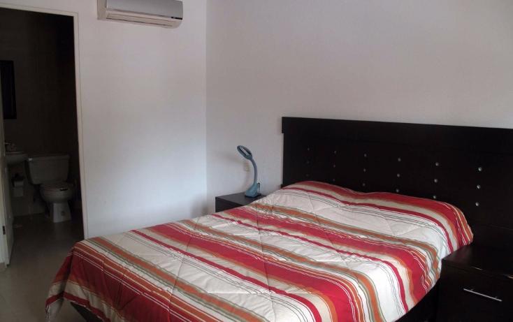 Foto de departamento en venta en  , llano largo, acapulco de juárez, guerrero, 1773314 No. 16