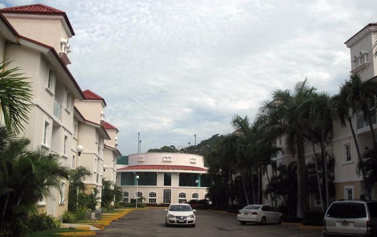 Foto de departamento en venta en  , llano largo, acapulco de juárez, guerrero, 1773314 No. 29
