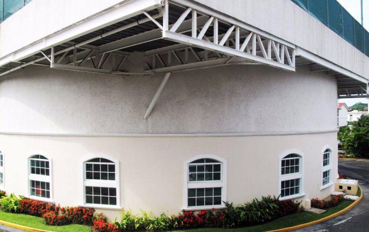 Foto de departamento en venta en, llano largo, acapulco de juárez, guerrero, 1773314 no 30