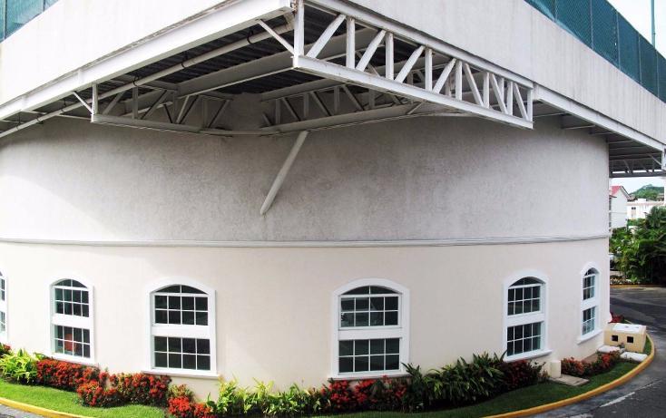 Foto de departamento en venta en  , llano largo, acapulco de juárez, guerrero, 1773314 No. 30