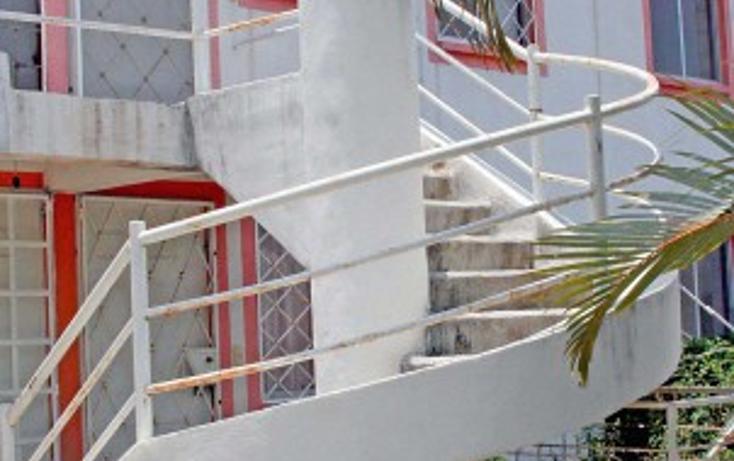 Foto de departamento en venta en, llano largo, acapulco de juárez, guerrero, 1773338 no 01