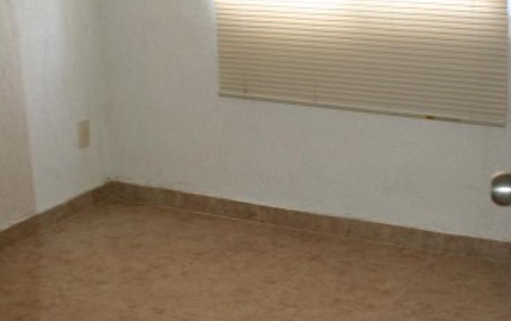 Foto de departamento en venta en, llano largo, acapulco de juárez, guerrero, 1773338 no 03