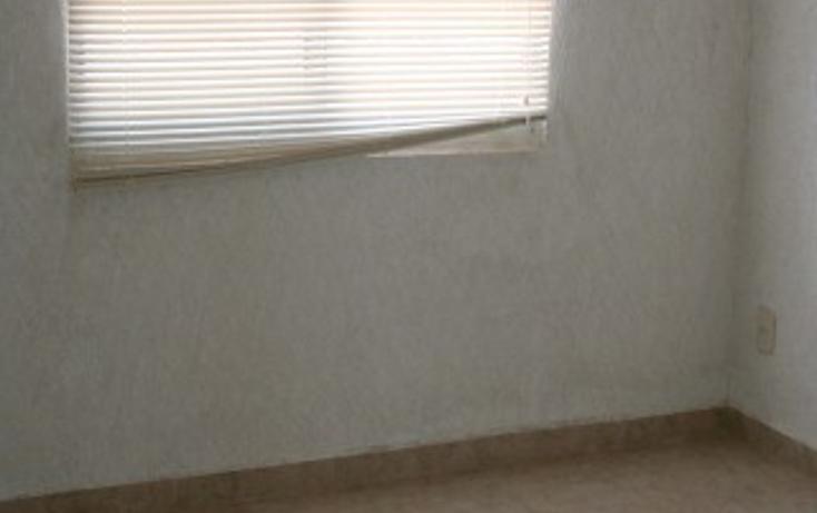 Foto de departamento en venta en, llano largo, acapulco de juárez, guerrero, 1773338 no 04