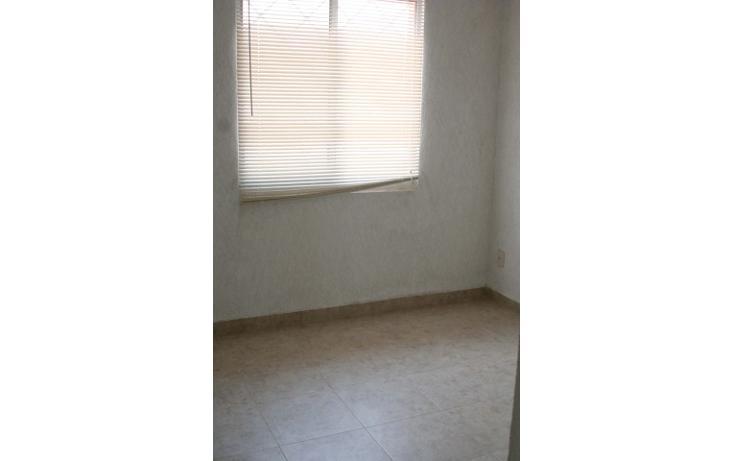 Foto de departamento en venta en  , llano largo, acapulco de juárez, guerrero, 1773338 No. 06