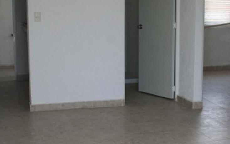 Foto de departamento en venta en, llano largo, acapulco de juárez, guerrero, 1773338 no 09