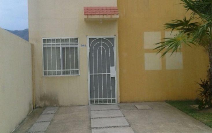 Foto de casa en condominio en venta en, llano largo, acapulco de juárez, guerrero, 1773374 no 01