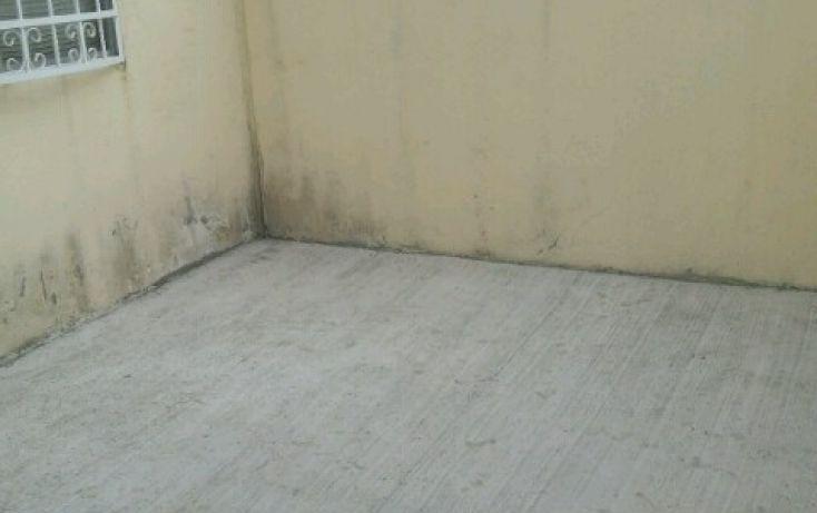 Foto de casa en condominio en venta en, llano largo, acapulco de juárez, guerrero, 1773374 no 02