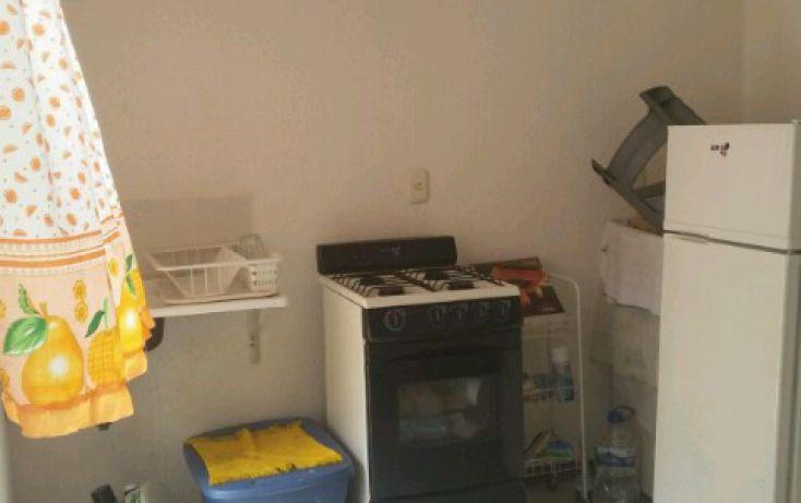 Foto de casa en condominio en venta en, llano largo, acapulco de juárez, guerrero, 1773374 no 04