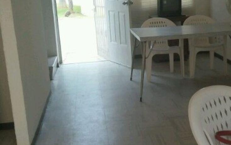 Foto de casa en condominio en venta en, llano largo, acapulco de juárez, guerrero, 1773374 no 05