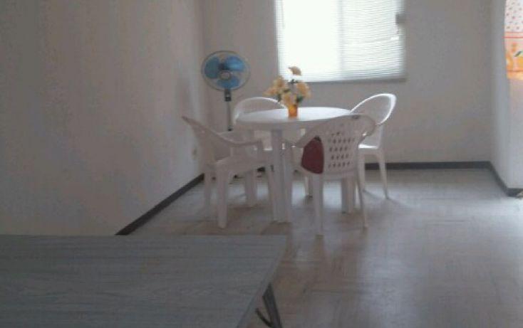 Foto de casa en condominio en venta en, llano largo, acapulco de juárez, guerrero, 1773374 no 06