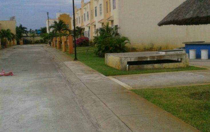 Foto de casa en condominio en venta en, llano largo, acapulco de juárez, guerrero, 1773374 no 07