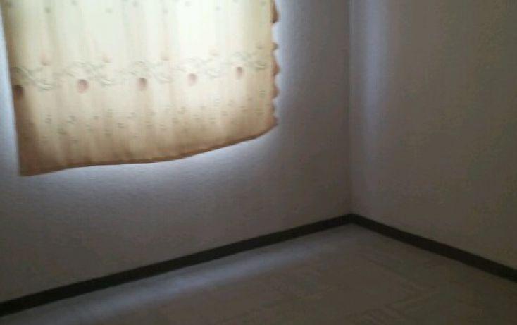 Foto de casa en condominio en venta en, llano largo, acapulco de juárez, guerrero, 1773374 no 09