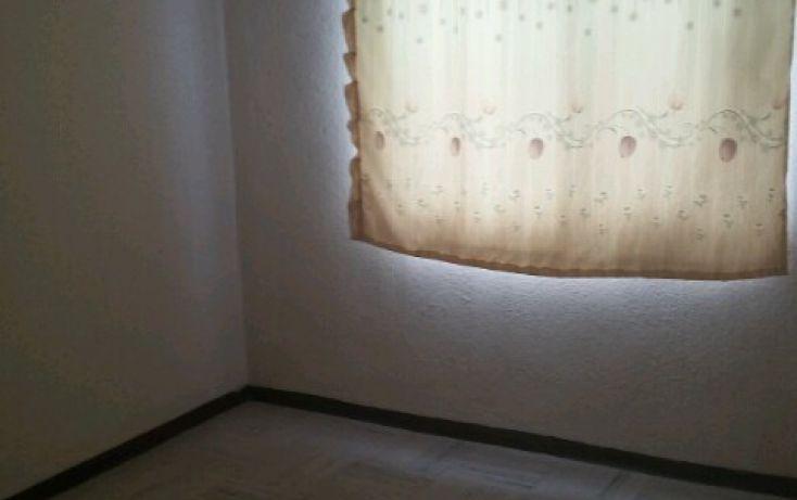 Foto de casa en condominio en venta en, llano largo, acapulco de juárez, guerrero, 1773374 no 10