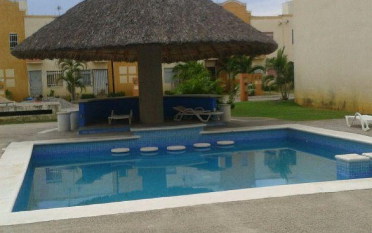 Foto de casa en condominio en venta en, llano largo, acapulco de juárez, guerrero, 1773374 no 11