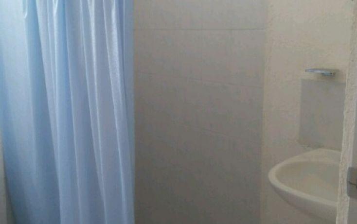 Foto de casa en condominio en venta en, llano largo, acapulco de juárez, guerrero, 1773374 no 13