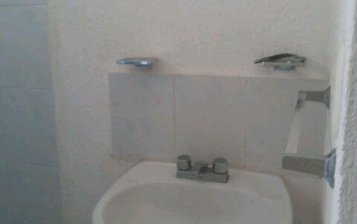 Foto de casa en condominio en venta en, llano largo, acapulco de juárez, guerrero, 1773374 no 14