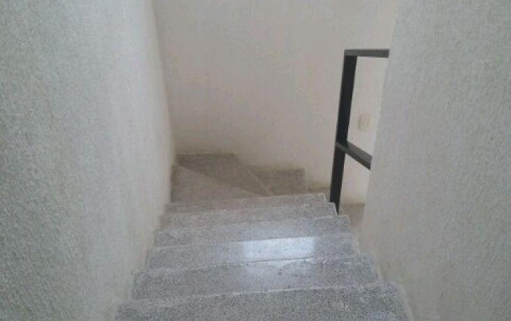 Foto de casa en condominio en venta en, llano largo, acapulco de juárez, guerrero, 1773374 no 16