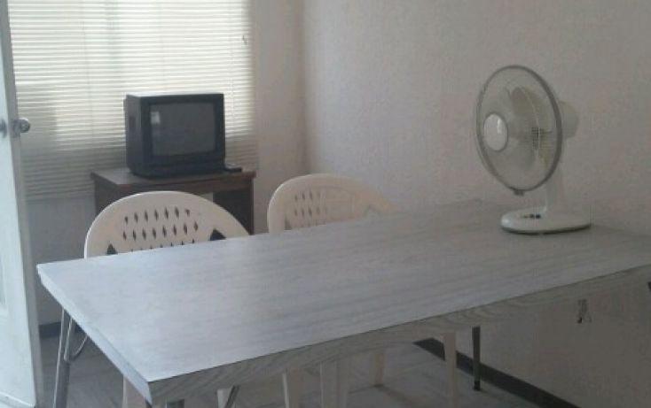 Foto de casa en condominio en venta en, llano largo, acapulco de juárez, guerrero, 1773374 no 17