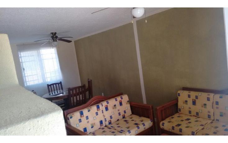 Foto de casa en venta en  , llano largo, acapulco de juárez, guerrero, 1773384 No. 04