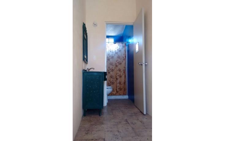 Foto de casa en venta en  , llano largo, acapulco de juárez, guerrero, 1773384 No. 05