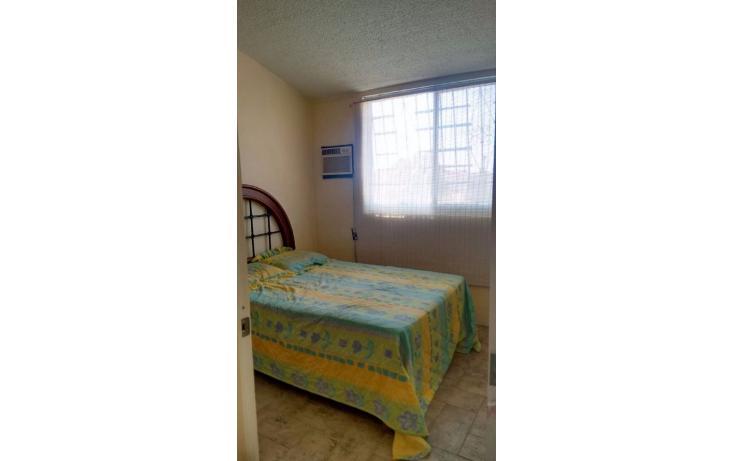 Foto de casa en venta en  , llano largo, acapulco de juárez, guerrero, 1773384 No. 06
