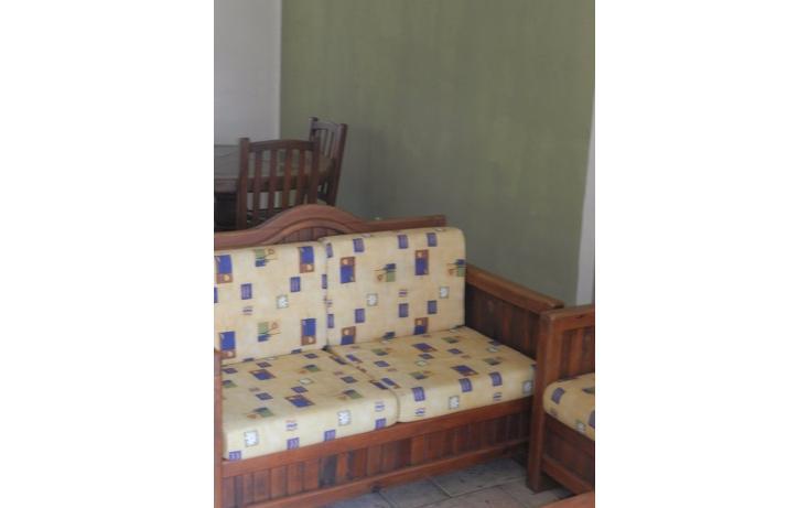 Foto de casa en venta en  , llano largo, acapulco de juárez, guerrero, 1773384 No. 07