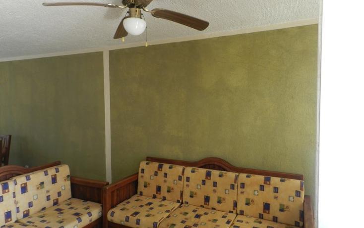 Foto de casa en venta en  , llano largo, acapulco de juárez, guerrero, 1773384 No. 08