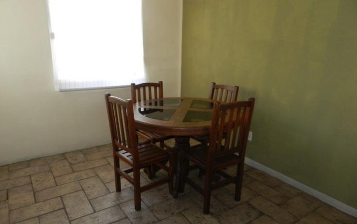 Foto de casa en venta en  , llano largo, acapulco de juárez, guerrero, 1773384 No. 09
