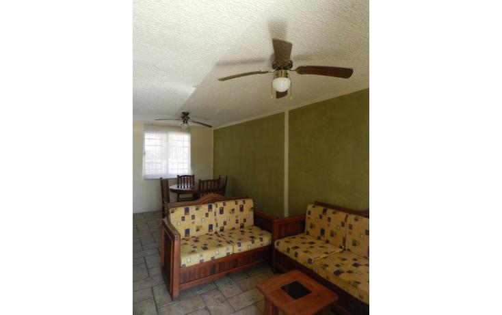 Foto de casa en venta en  , llano largo, acapulco de juárez, guerrero, 1773384 No. 10