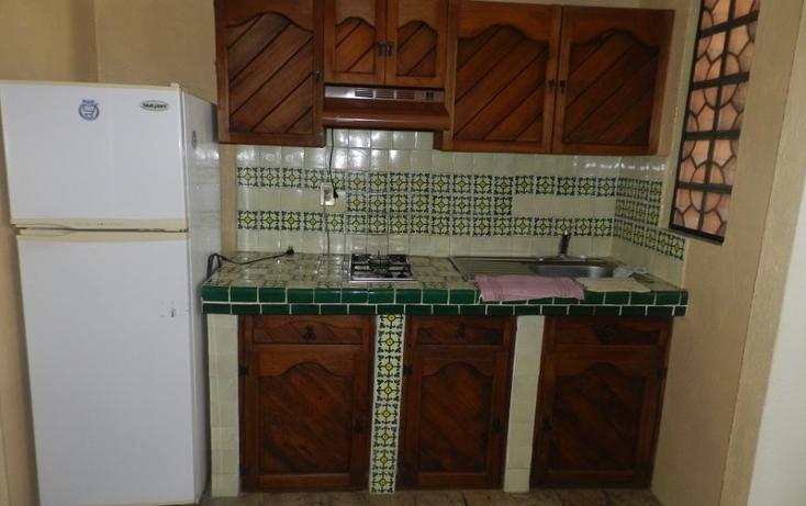 Foto de casa en venta en  , llano largo, acapulco de juárez, guerrero, 1773384 No. 14
