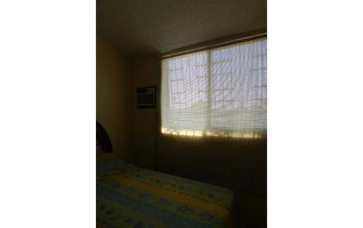 Foto de casa en venta en  , llano largo, acapulco de juárez, guerrero, 1773384 No. 22