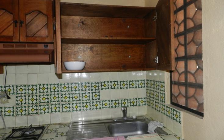 Foto de casa en venta en  , llano largo, acapulco de juárez, guerrero, 1773384 No. 24