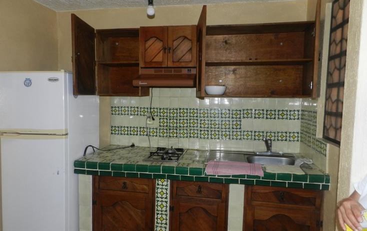 Foto de casa en venta en  , llano largo, acapulco de juárez, guerrero, 1773384 No. 25