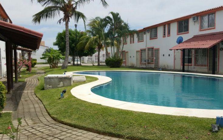 Foto de casa en condominio en venta en, llano largo, acapulco de juárez, guerrero, 1773398 no 01