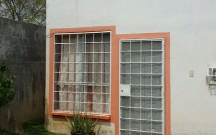 Foto de casa en condominio en venta en, llano largo, acapulco de juárez, guerrero, 1773398 no 02