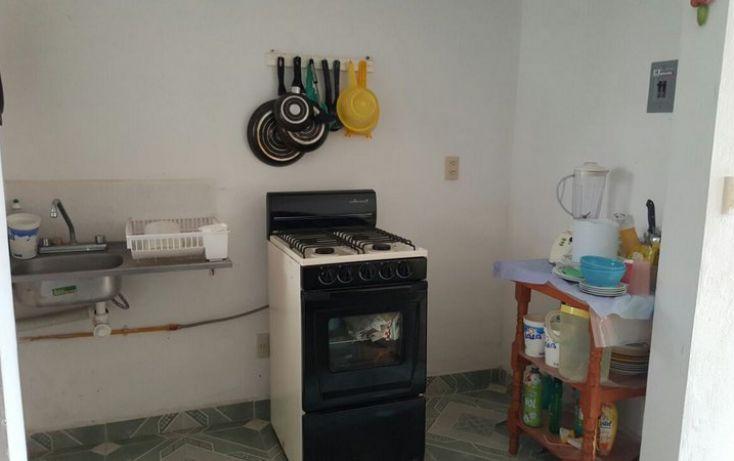 Foto de casa en condominio en venta en, llano largo, acapulco de juárez, guerrero, 1773398 no 05