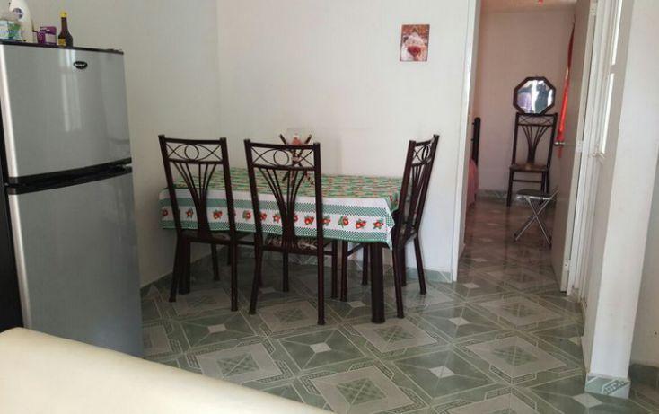Foto de casa en condominio en venta en, llano largo, acapulco de juárez, guerrero, 1773398 no 06