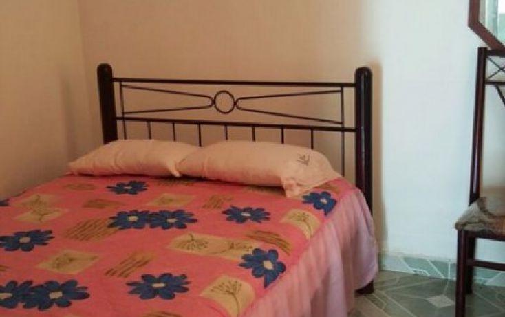 Foto de casa en condominio en venta en, llano largo, acapulco de juárez, guerrero, 1773398 no 08