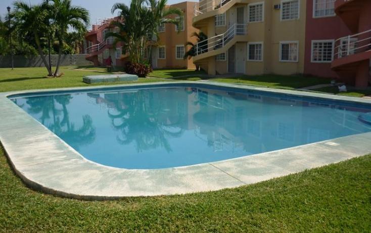 Foto de departamento en venta en  , llano largo, acapulco de juárez, guerrero, 1779878 No. 01