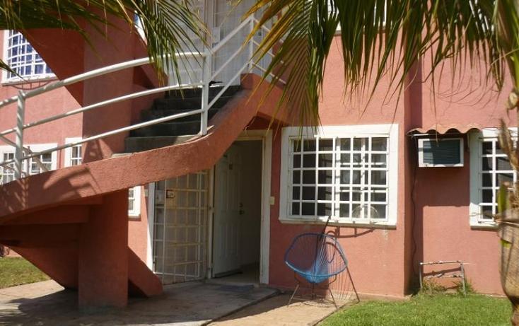 Foto de departamento en venta en  , llano largo, acapulco de juárez, guerrero, 1779878 No. 02