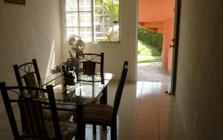 Foto de departamento en venta en  , llano largo, acapulco de juárez, guerrero, 1779878 No. 08