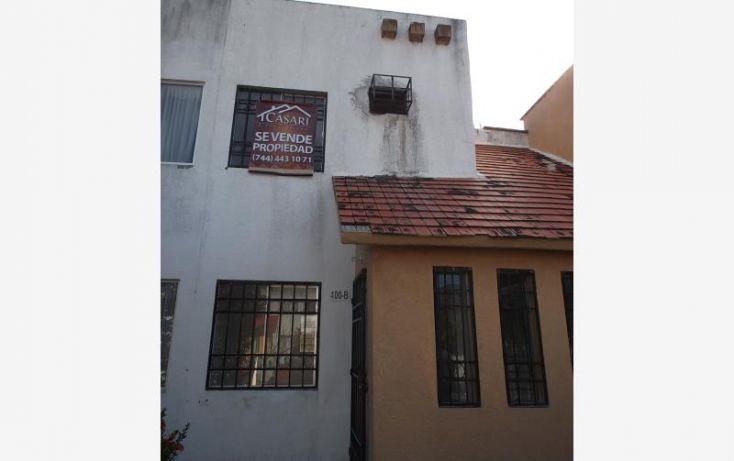 Foto de casa en venta en, llano largo, acapulco de juárez, guerrero, 1806364 no 01