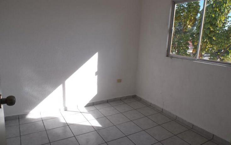 Foto de casa en venta en, llano largo, acapulco de juárez, guerrero, 1806364 no 02