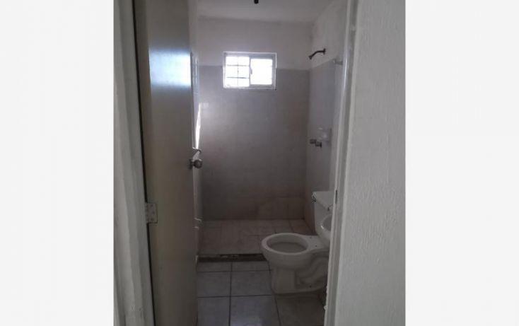 Foto de casa en venta en, llano largo, acapulco de juárez, guerrero, 1806364 no 03