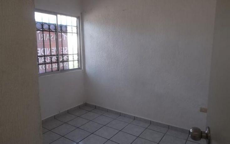 Foto de casa en venta en, llano largo, acapulco de juárez, guerrero, 1806364 no 04