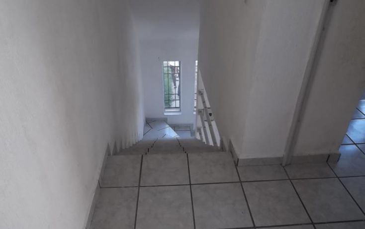 Foto de casa en venta en, llano largo, acapulco de juárez, guerrero, 1806364 no 05