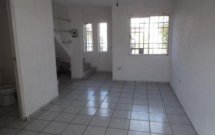 Foto de casa en venta en, llano largo, acapulco de juárez, guerrero, 1806364 no 06