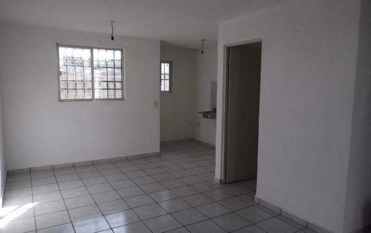 Foto de casa en venta en, llano largo, acapulco de juárez, guerrero, 1806364 no 09