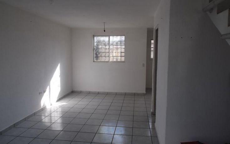 Foto de casa en venta en, llano largo, acapulco de juárez, guerrero, 1806364 no 10